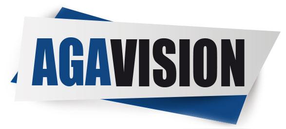Agavision | Agenzia di pubblicità a Lugano